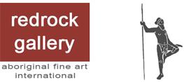 redrock gallery