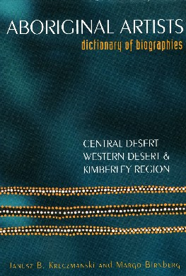Aboriginal_Artists_Dictionary_small.jpg