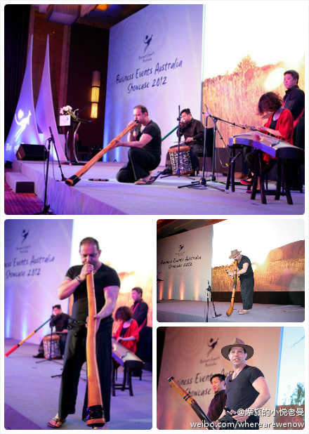 Me_playing_in_GZ_China_Business_Event_2012.jpg