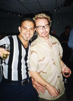 Mem_&_Dave_1999.jpg