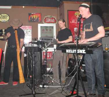 Playing_With_JVK_Kelstone_Band_3_April_2012_cropped.jpg