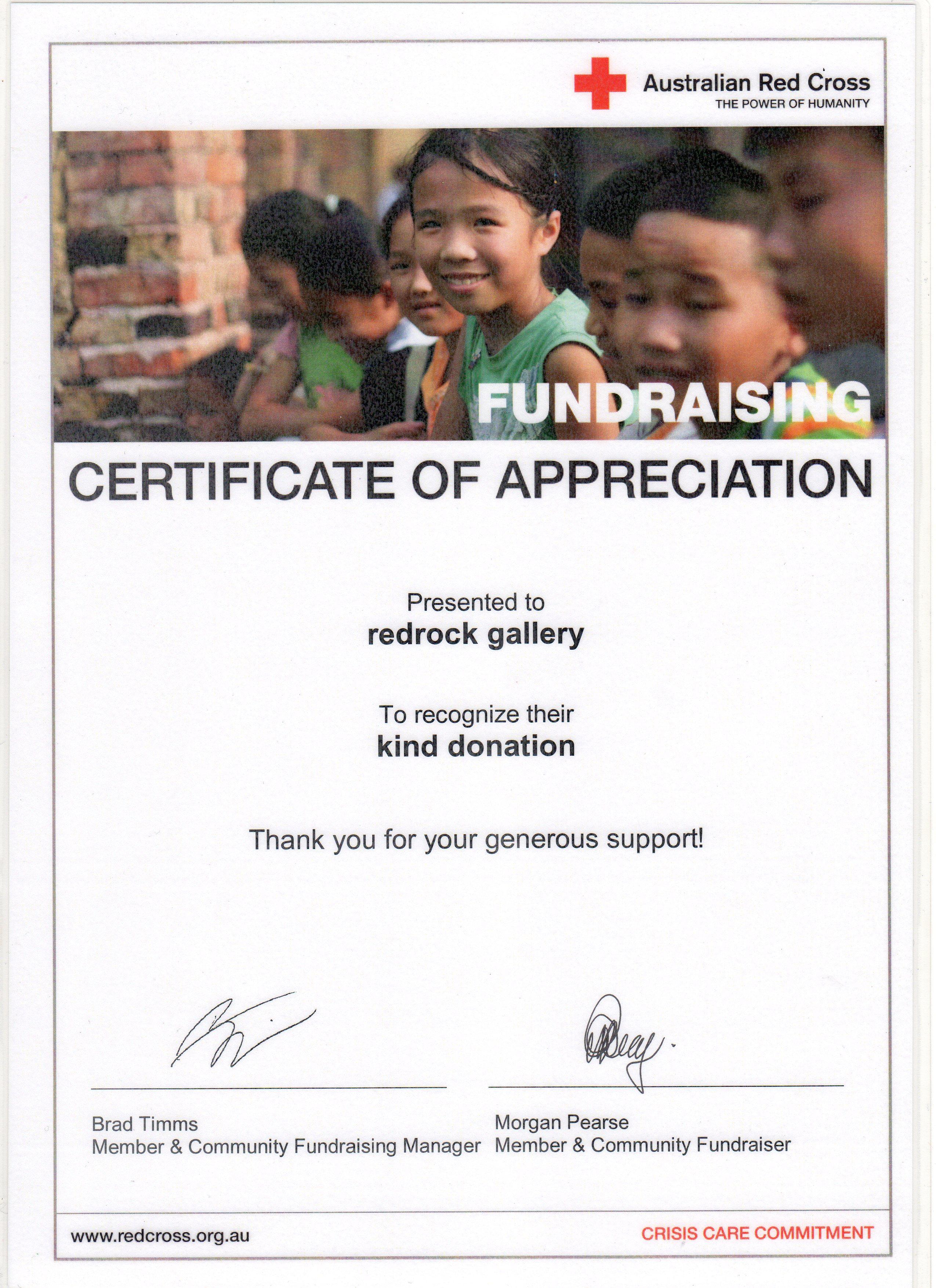 REDRCROSS_Donation_2010.jpg