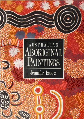 australian_aboriginal_paintings.jpg