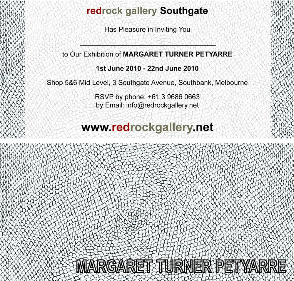 margaret_turner_petyarre_exhibition_web.jpg