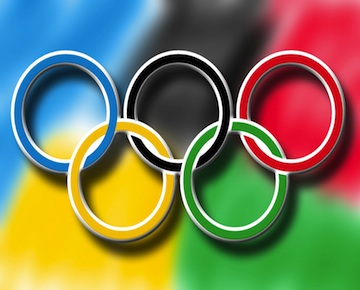 olympic-rings_4_Web_.jpg