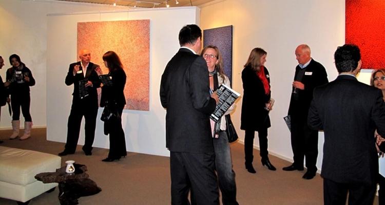 redrockgallery_exhibition.jpg