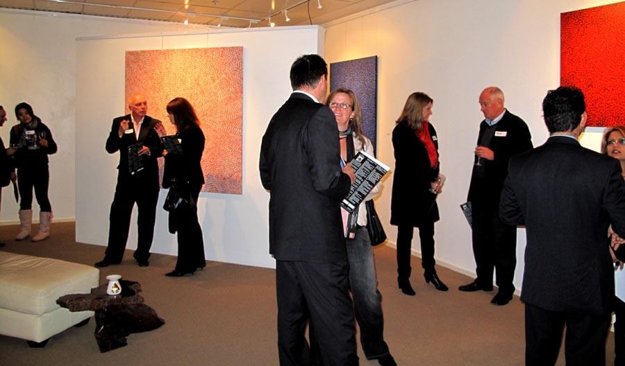abie_loy_kemarre_exhibition
